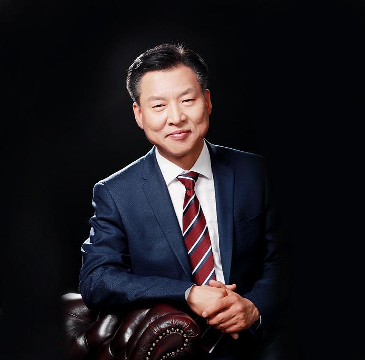 잇츠한불 대표이사 홍동석
