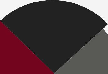 차트 26.4% 영역