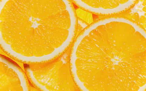 순수 비타민 C 안정화를 위한                                        <br>3단계 안정화 방법